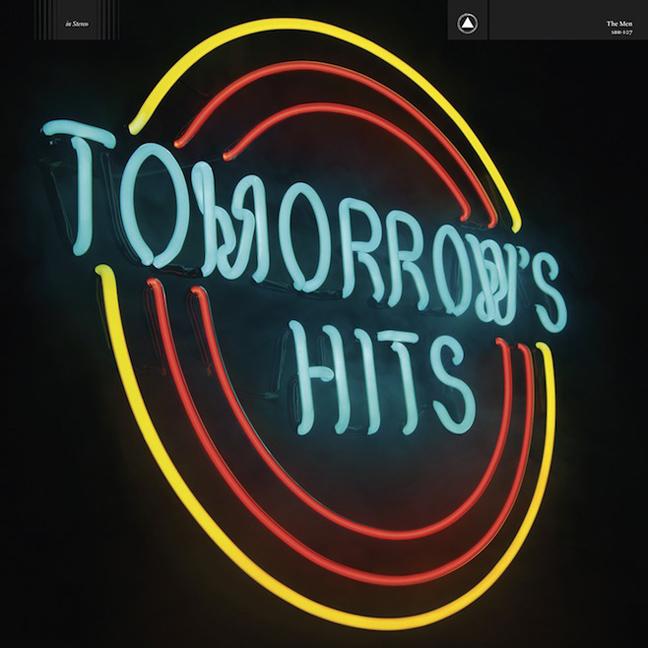 men tomorrows hits