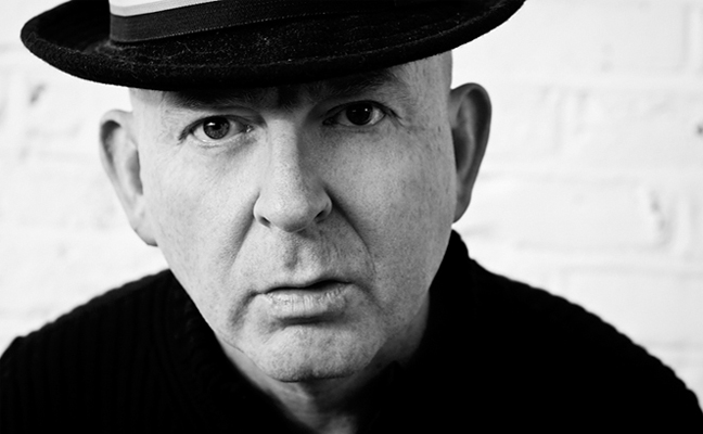 alan mcgee rumore