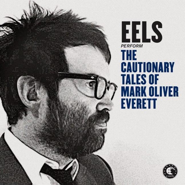 eels disco