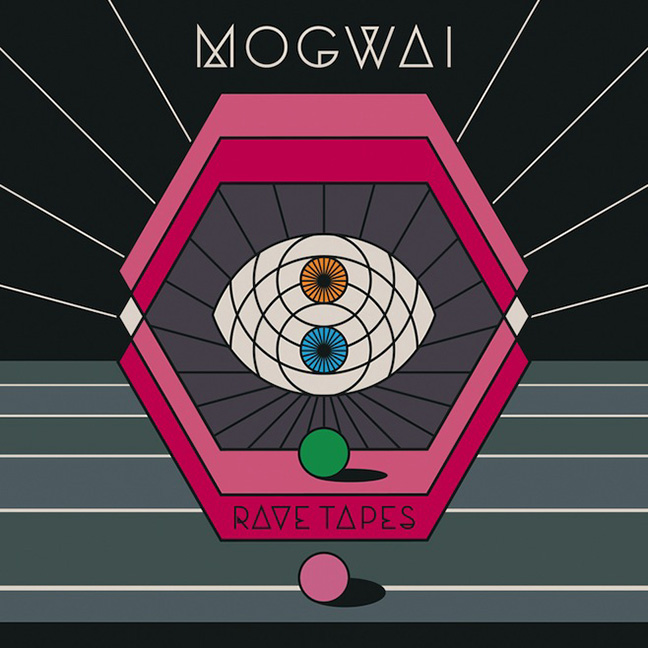 mogwaiintera