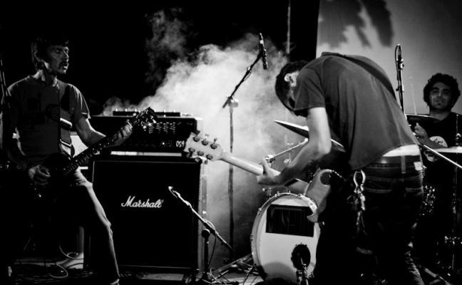 muschio-band-2