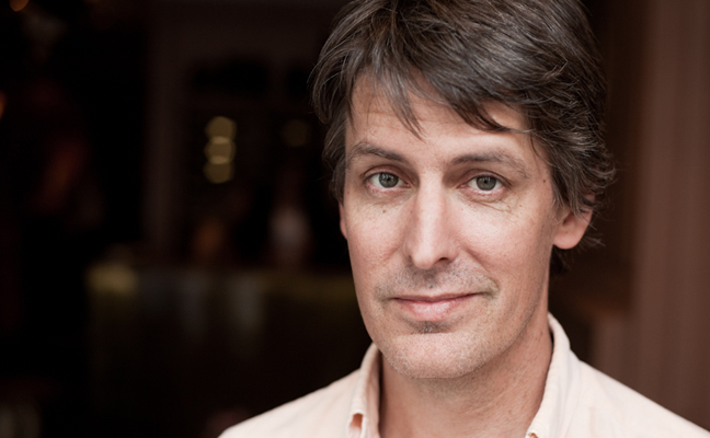how tall is stephen malkmus