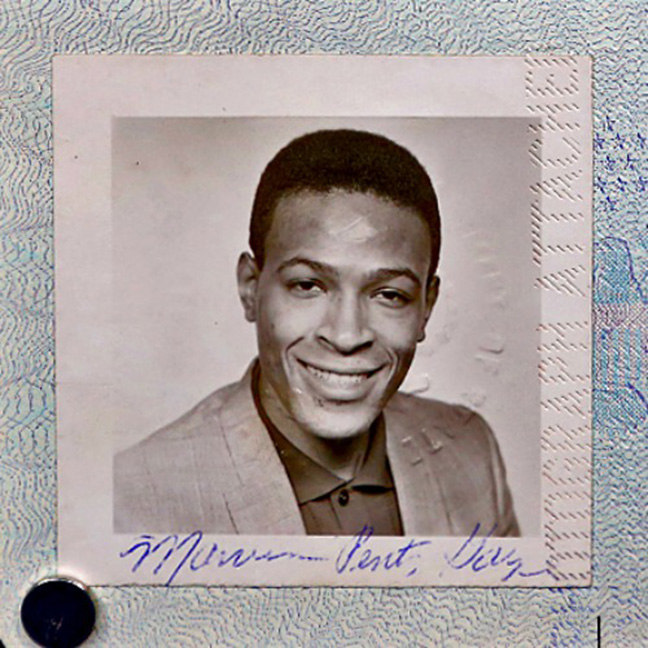 Marvin_Gaye_passport_1