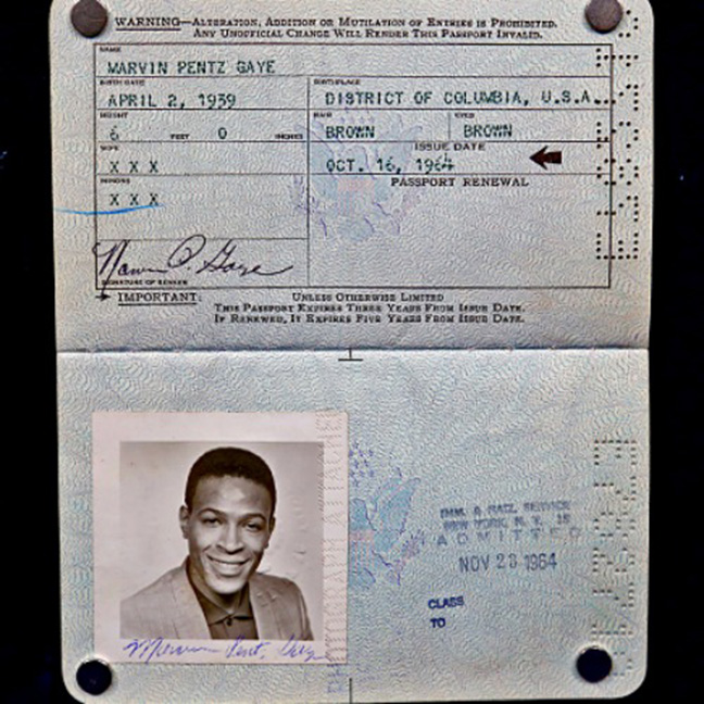 Marvin_Gaye_passport_2