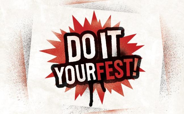 do it your fest