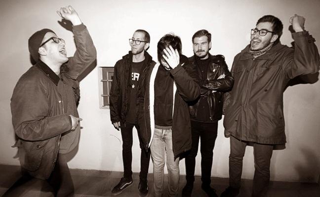 foto_stampa_lantern