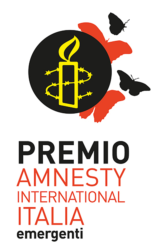 premio_amnesty