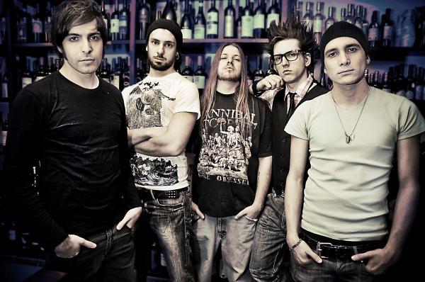 Destrage-band-2012