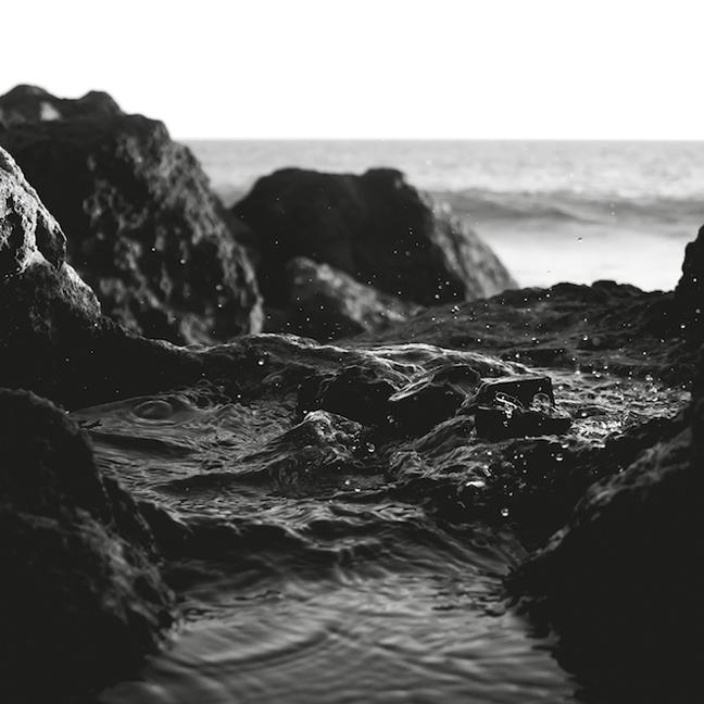 baths ocean death