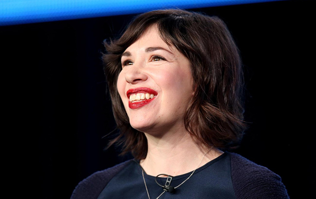 carrie_brownstein