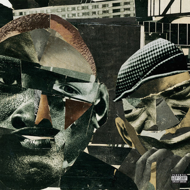 the roots album