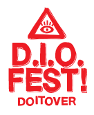 diofest