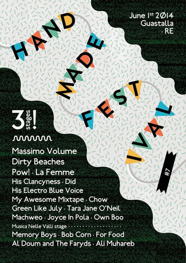 handmade_festival