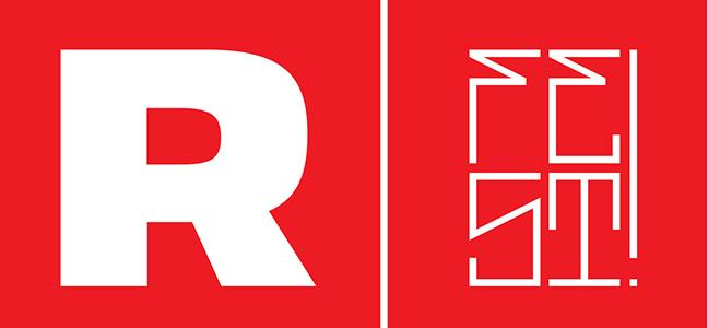rumorefest2014