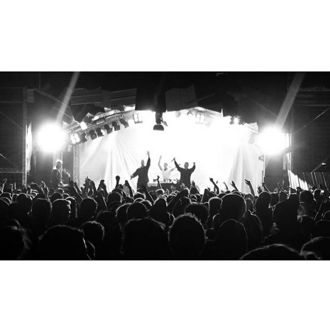 berlin festival