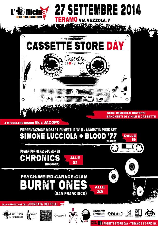 cassette_store_day_70x100_E1