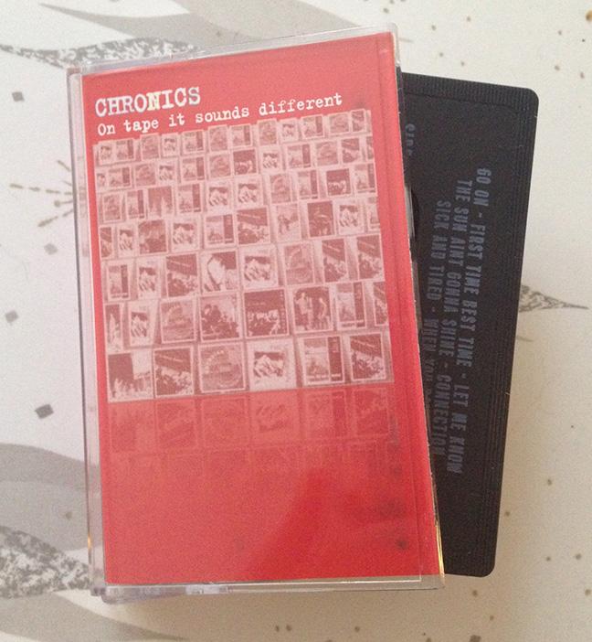 Chronics_cassette