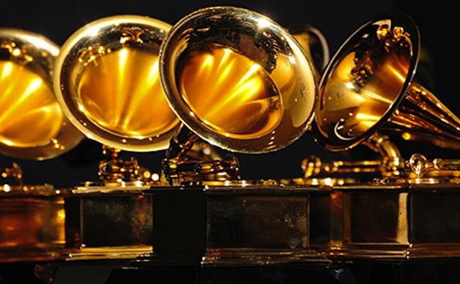 Grammy-e1374595011152