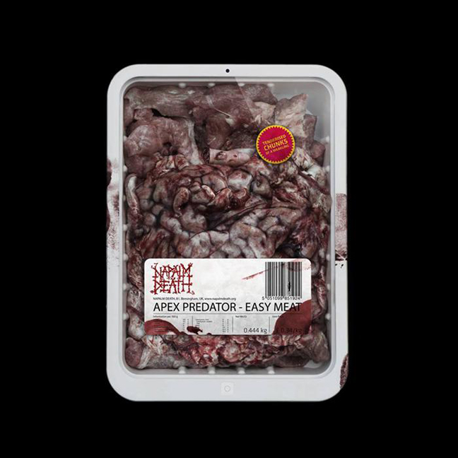 apex_meat