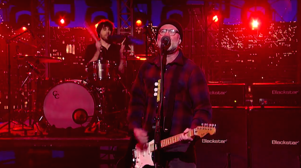 bobmould-letterman