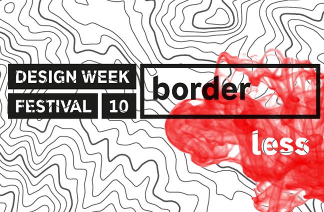 featured elita design week