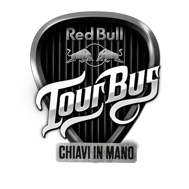 red bull tourbus_logo