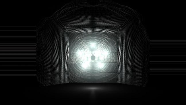inner spaces 2