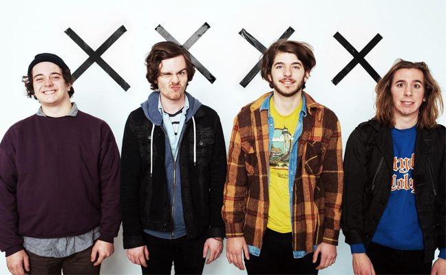 the_districts_