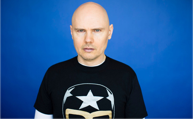 billy corgan 2