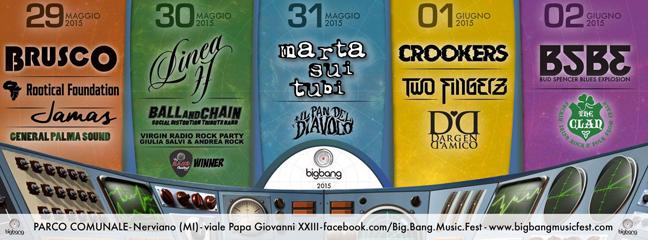 big bang music fest 1