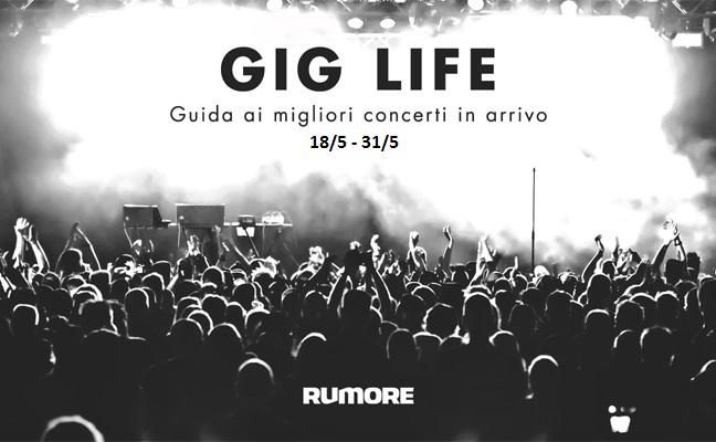 gig-life-185315