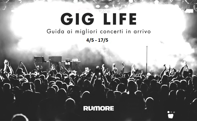 gig-life-45175