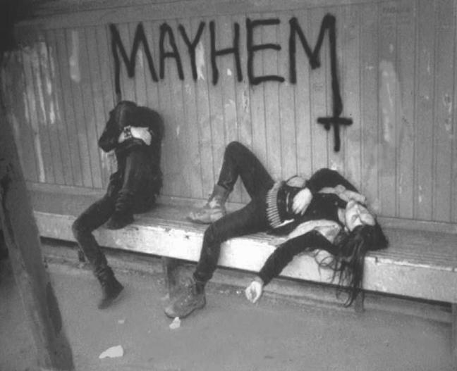 mayhem6_zps3b7e4e30