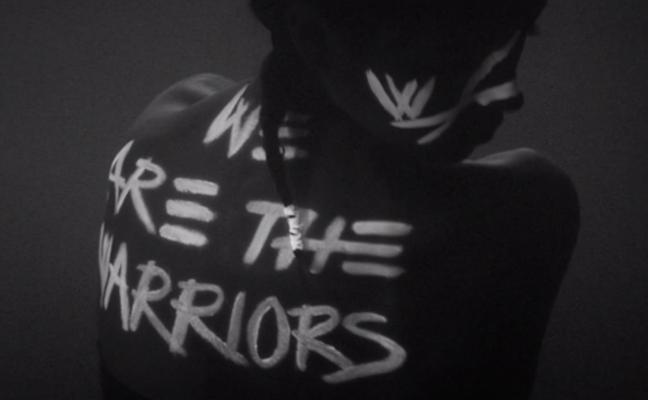 hudson warriors