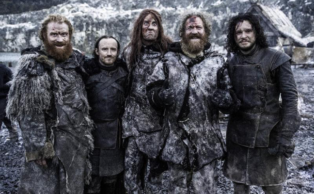 mastodon game of thrones