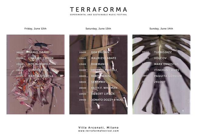 terraforma true