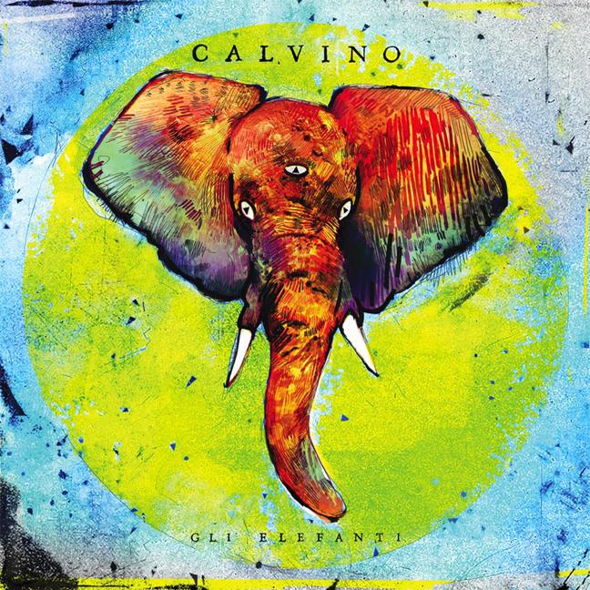 calvino_elefanti_