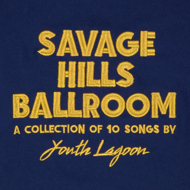 savage hills