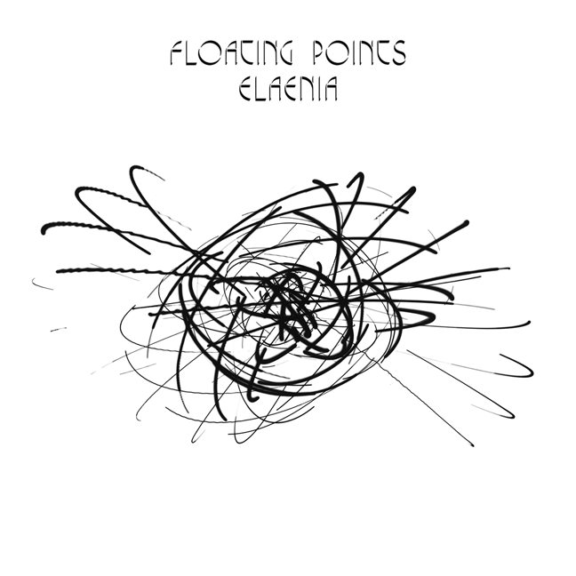 floating points
