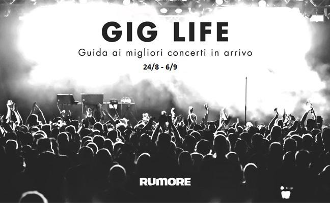 gig-life-24869