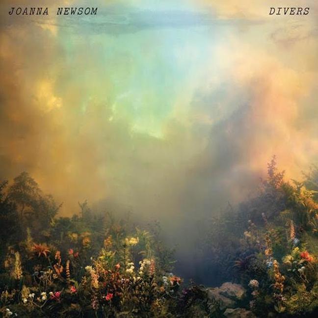 joanna newsom divers
