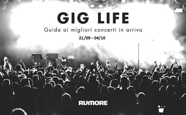 gig-life-209410
