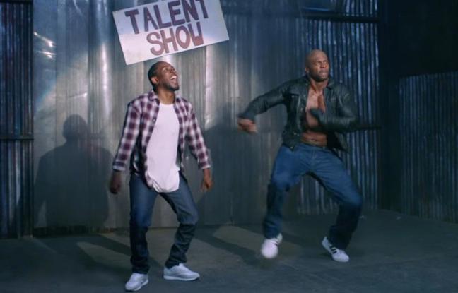 Kendrick-Lamar-These-Walls-video-640x410