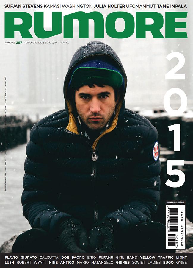 Rumore-Dicembre2015