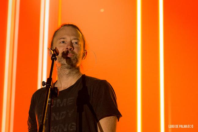 Thom Yorke-3