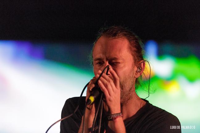 Thom Yorke-5