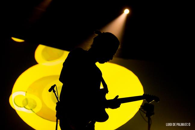 Thom Yorke-6