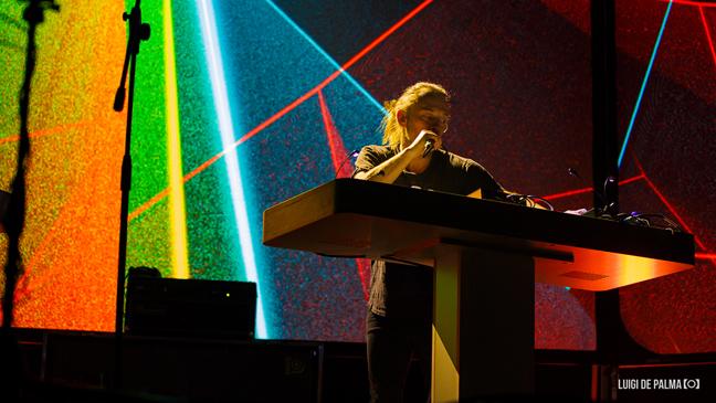 Thom Yorke-7