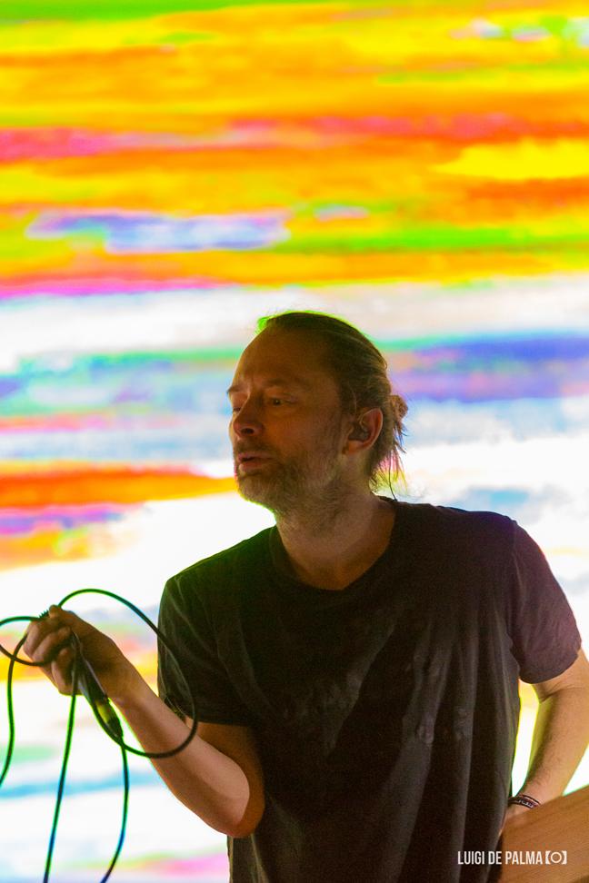 Thom Yorke-8