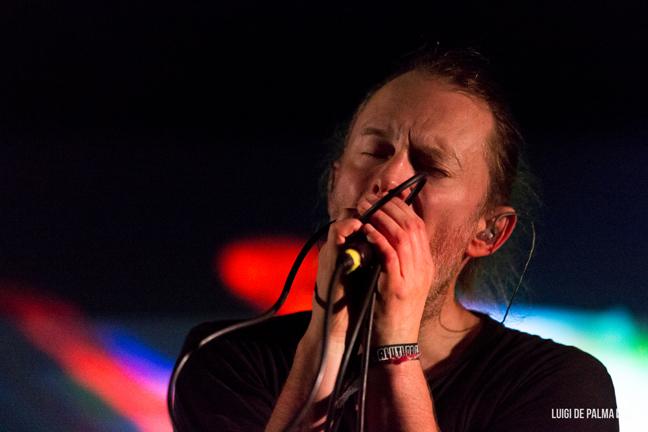 Thom Yorke-9